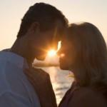恋愛スキルを学ぶために人気のNLP